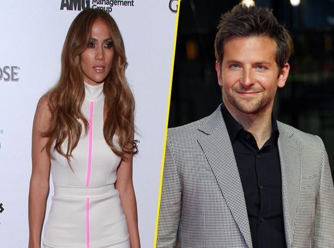 Jennifer Lopez et Bradley Cooper : alerte au couple déclenchée !