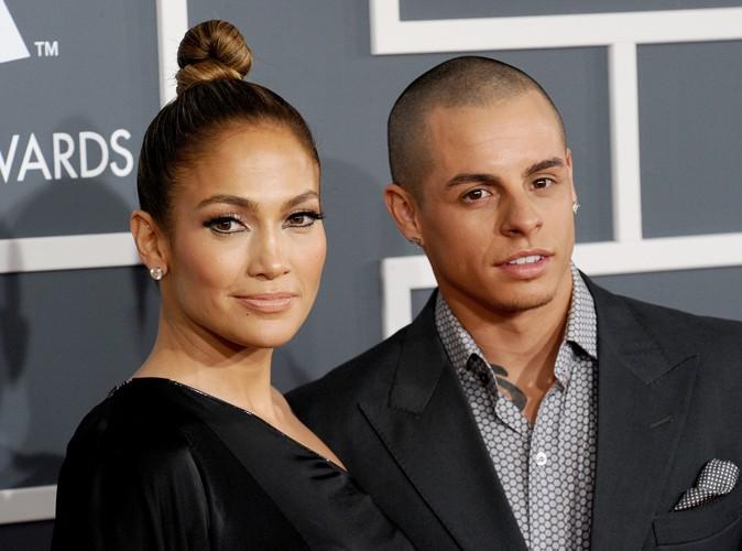 Jennifer Lopez et Casper Smart : le scandale a fini par les détruire... Ils auraient rompu !