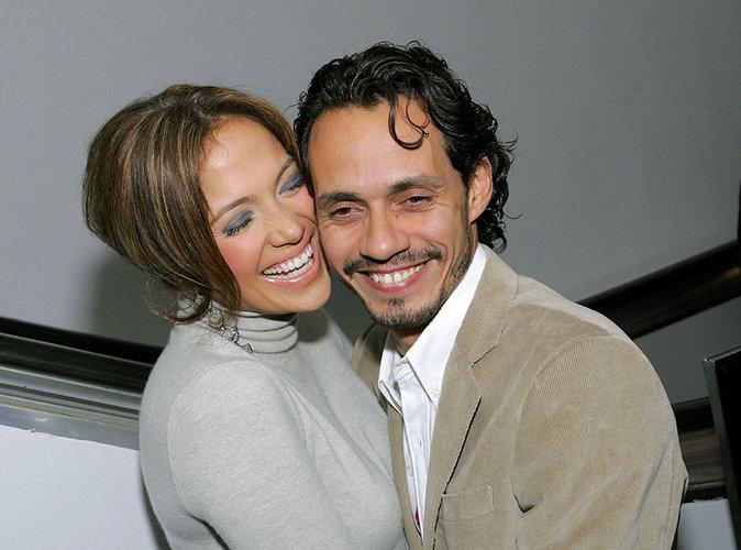 """Jennifer Lopez exit Casper Smart, elle n'a d'yeux que pour son ex-mari Marc Anthony : """"Nous nous aimons toujours !"""""""