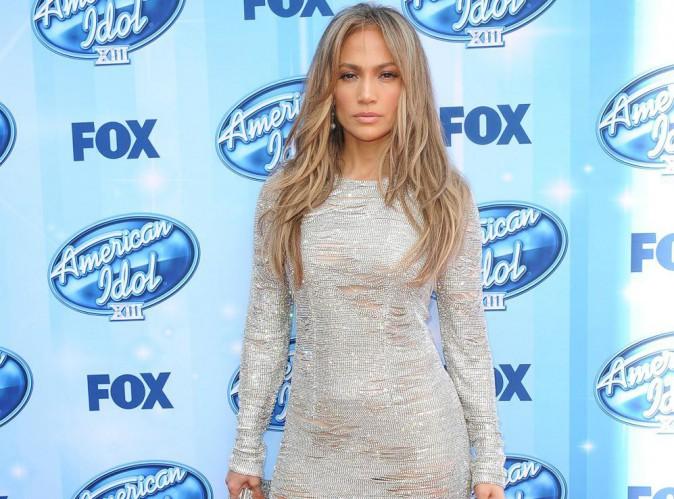 Jennifer Lopez :  la bomba latina aurait-elle (déjà) retrouvé l'amour ?