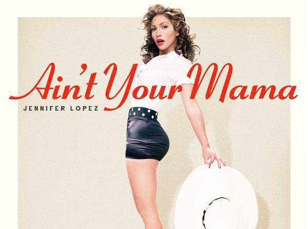 Jennifer Lopez : la bomba latina sort son nouveau single !