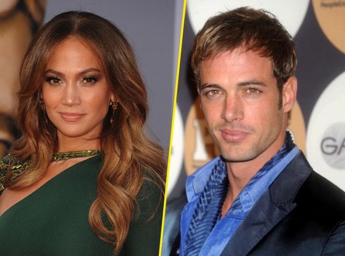 Jennifer Lopez : le beau gosse pour lequel elle aurait craqué a-t-il abusé d'une mineure ?