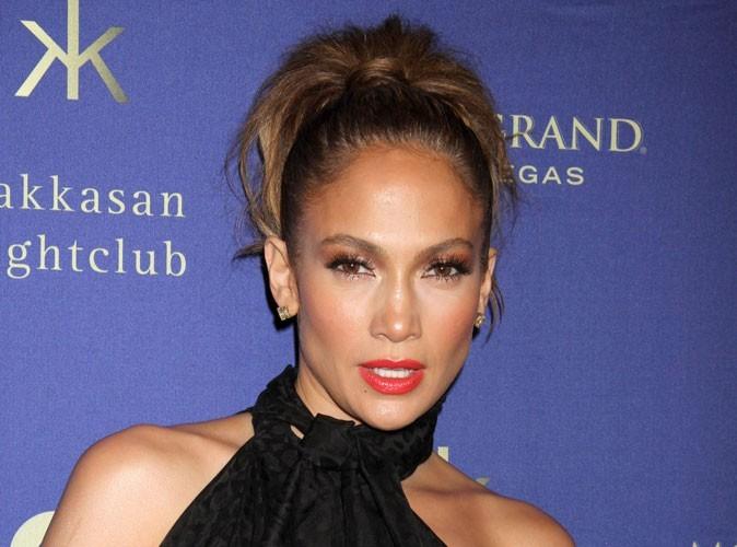 Jennifer Lopez : le divorce l'a dévastée…