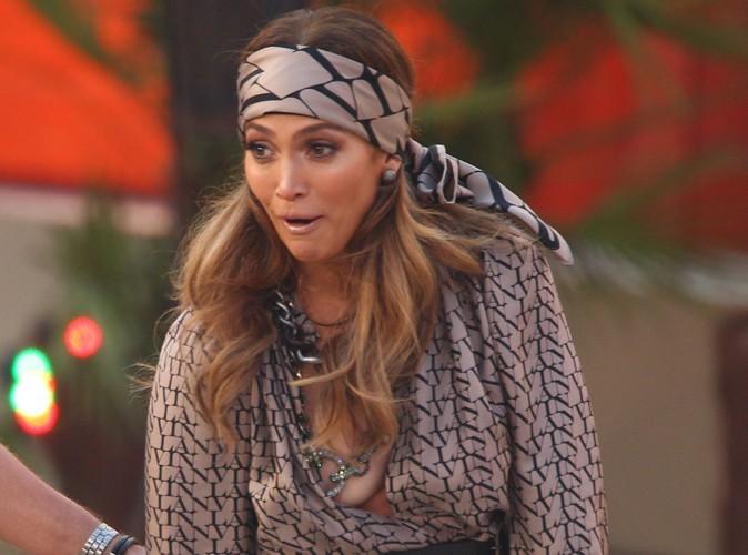 Jennifer Lopez : on lui propose 20 millions pour rester à la télé !