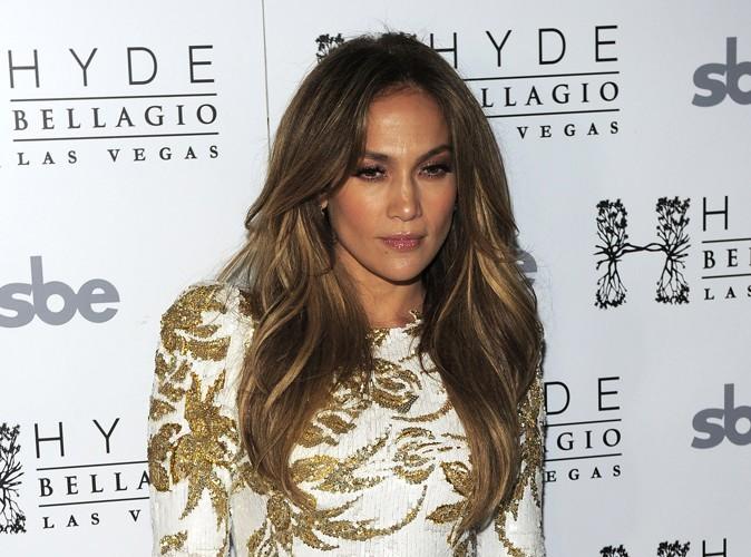 """Jennifer Lopez : """"Oui je quitte American Idol !"""""""