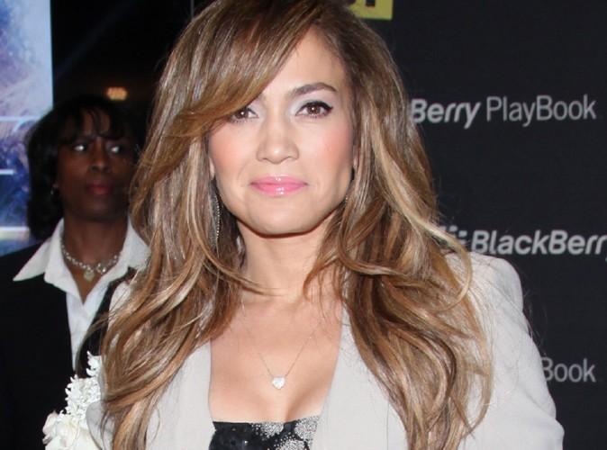 Jennifer Lopez présente son nouveau single !