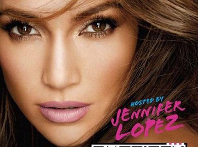Jennifer Lopez : prête à faire le show lors des American Music Awards !