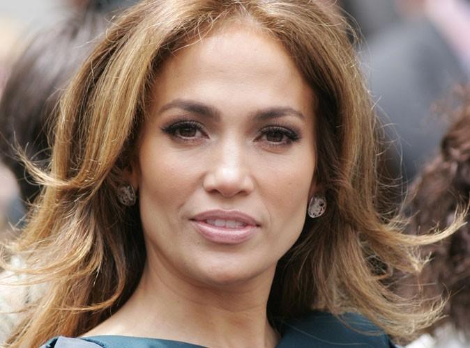 Jennifer Lopez : prête à tout pour empêcher la diffusion de sa sex-tape !