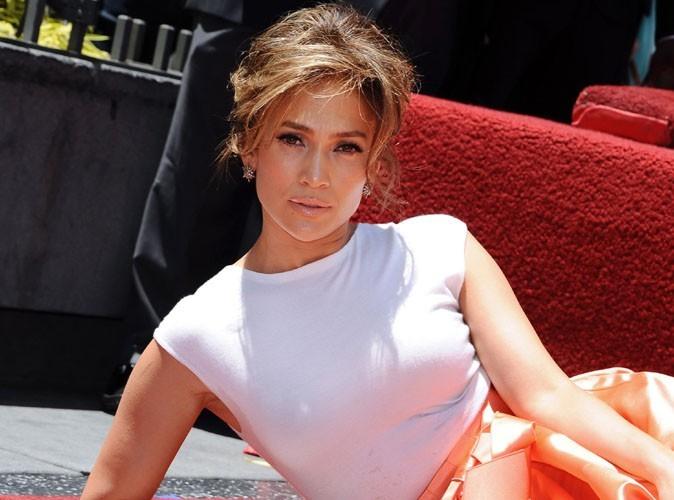 Jennifer Lopez : sa participation à l'anniversaire du président du Turkménistan fait polémique !