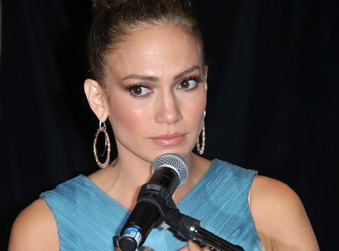 Jennifer Lopez : son chéri écope de 12 mois de probation…