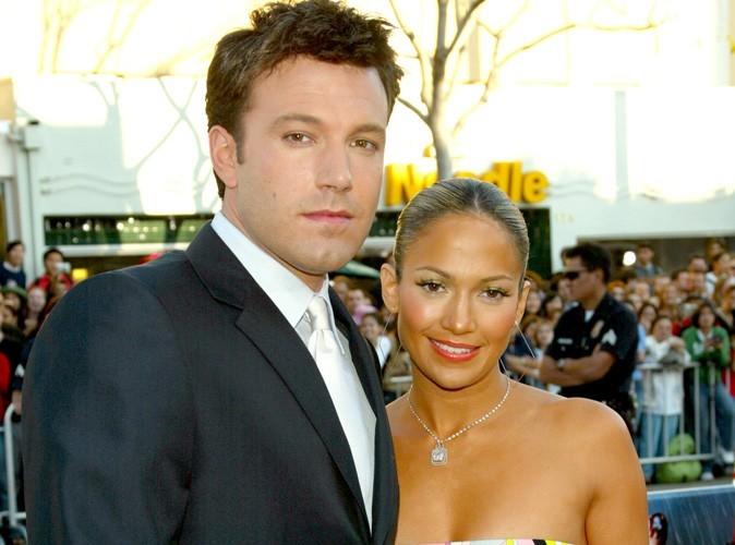 Jennifer Lopez : son ex, Ben Affleck, lui a donné quelques conseils concernant son récent divorce !