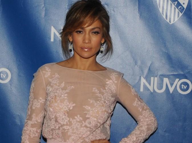 Jennifer Lopez : une grande fête en préparation avec Kourtney et Khloe Kardashian pour ses 45 ans !