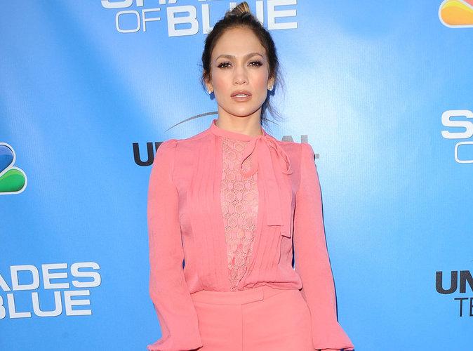 Jennifer Lopez vulgaire, Angelina Jolie malpolie et flippante... une journaliste people balance TOUT !