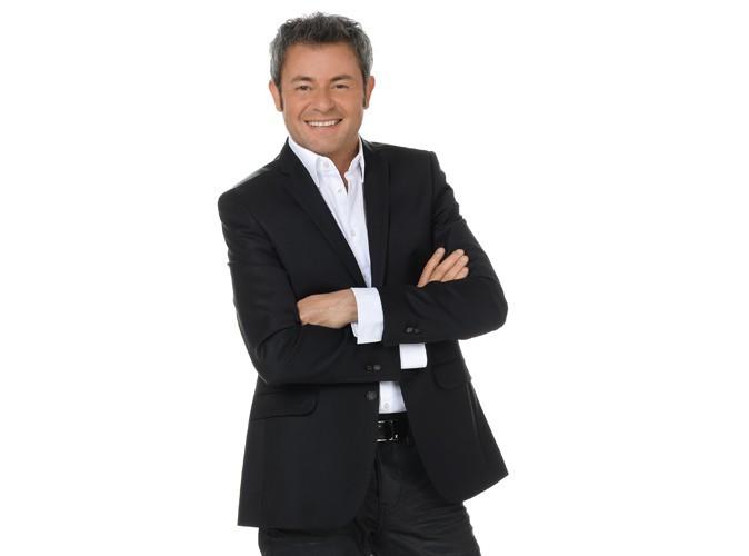 """Jérôme Anthony : il tacle Cyril Hanouna et sa bande : """"Ils font un peu leur beurre sur notre dos !"""""""