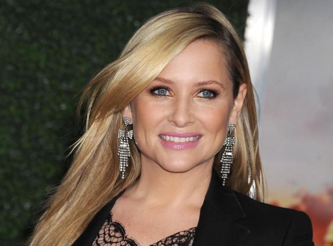 Jessica Capshaw : l'actrice de Grey's Anatomy attend son troisième enfant !