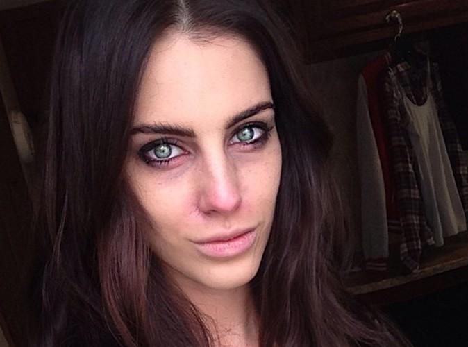 Jessica Lowndes : qu'est-il arrivé à son minois ?