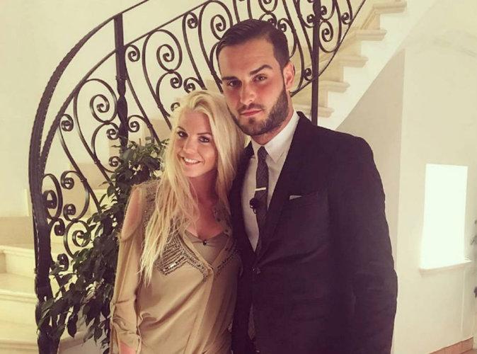 Jessica Thivenin en couple avec Nikola : sera-t-elle au casting de la prochaine saison des Marseillais ? Elle répond !