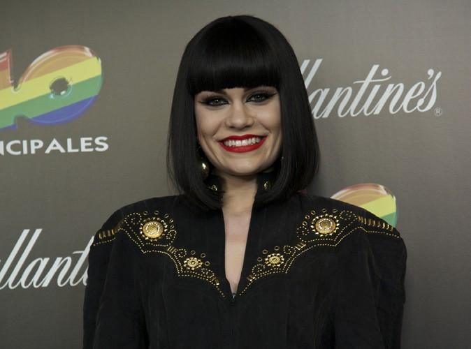 Jessie J : elle sombre dans le côté obscur pour son second album !