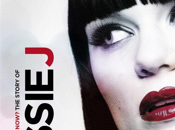 """Jessie J : forcée de cacher son homosexualité pour la """"réussite"""" de sa carrière !"""