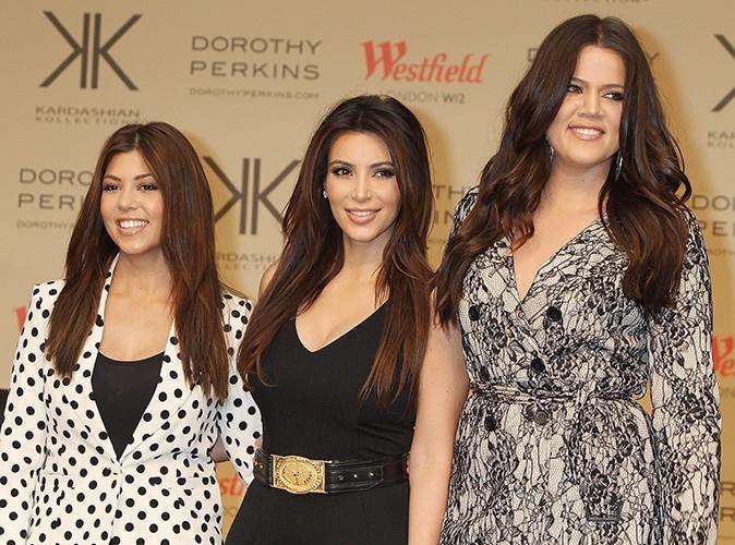 Jeu concours : gagnez des coques iPhone grâce aux soeurs Kardashian !