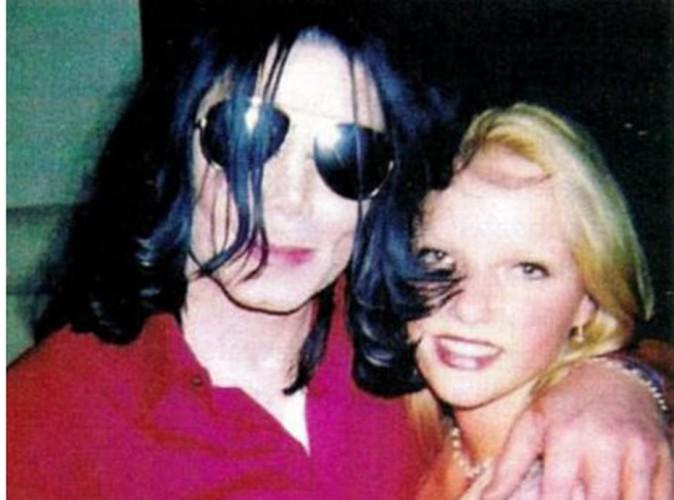 Joanna (Secret Story 8) : Michael Jackson avait peur de la jeune femme...