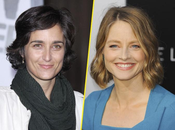 Jodie Foster : l'actrice a retrouvé l'amour avec l'ex d'Ellen de Generes !