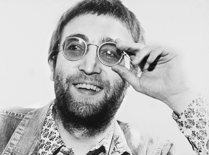 John Lennon : sa dent vendue 31200$ !