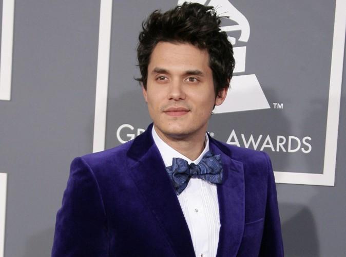 John Mayer : il confirme sa première tournée depuis 3 ans  !