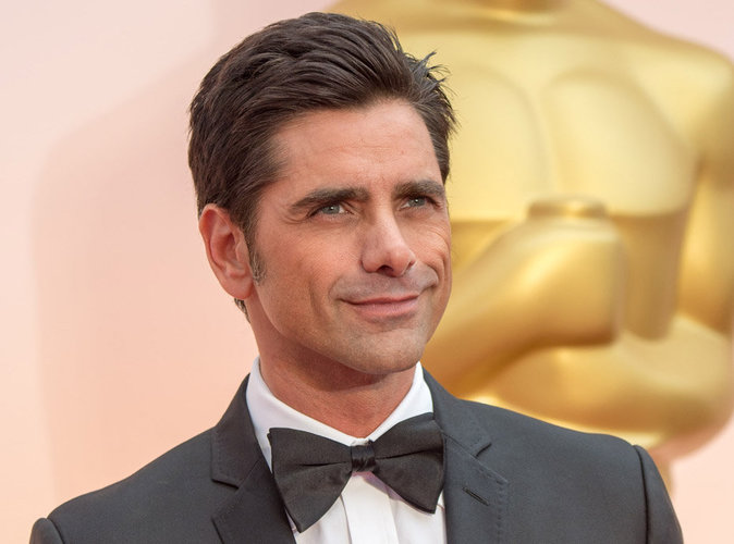 John Stamos échappe de peu à la prison