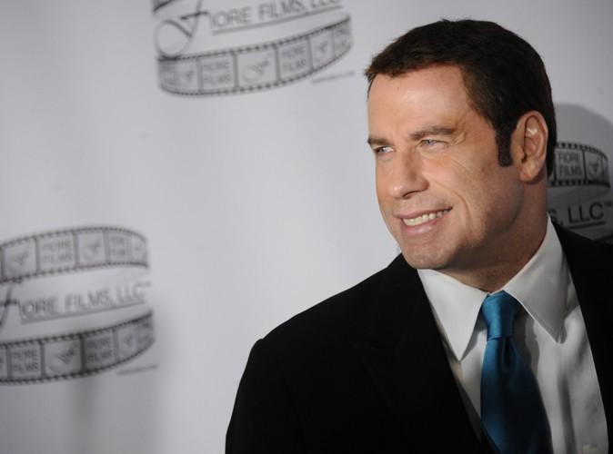 John Travolta : 4ème plainte pour agression sexuelle !
