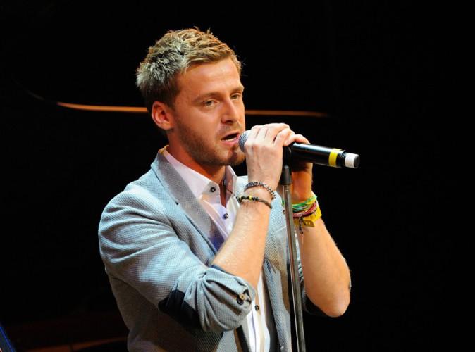 Jonatan Cerrada : toujours bouleversé par la mort de son frère, le chanteur met fin à sa carrière !