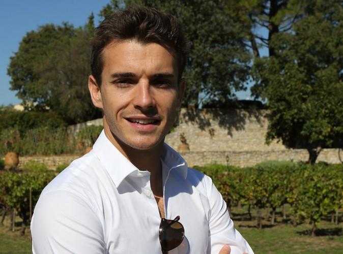 """Jules Bianchi : contrainte au silence par le monde de la F1 ? """"Elle dit qu'elle ne peut pas parler"""" !"""
