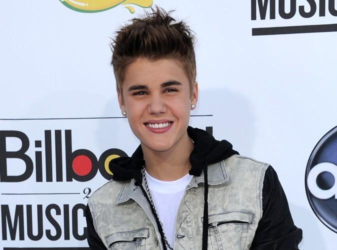 Justin Bieber : à cause de sa présence, la Norvège déclare l'état d'urgence !