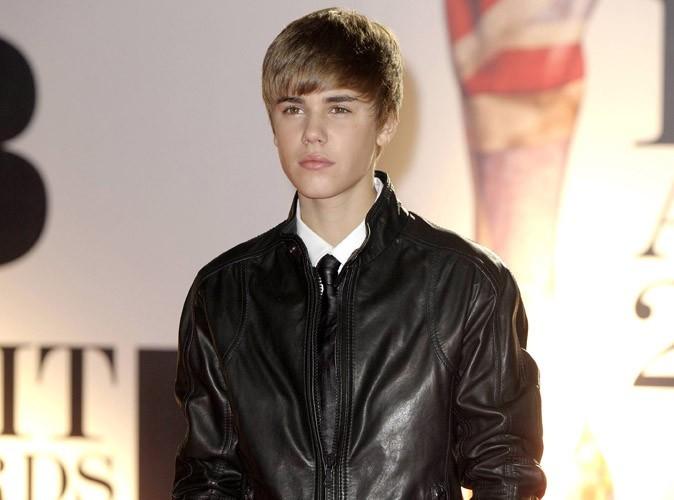Justin Bieber a passé la Saint-Valentin à l'hôpital !