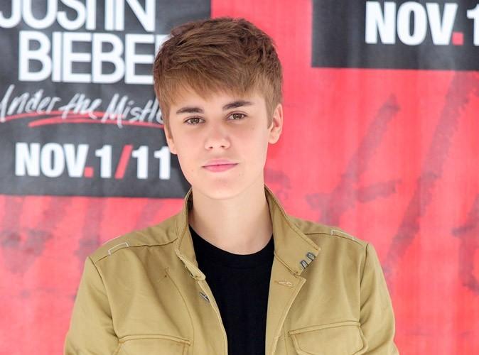 Justin Bieber accusé par une fille d'être le père de son bébé !