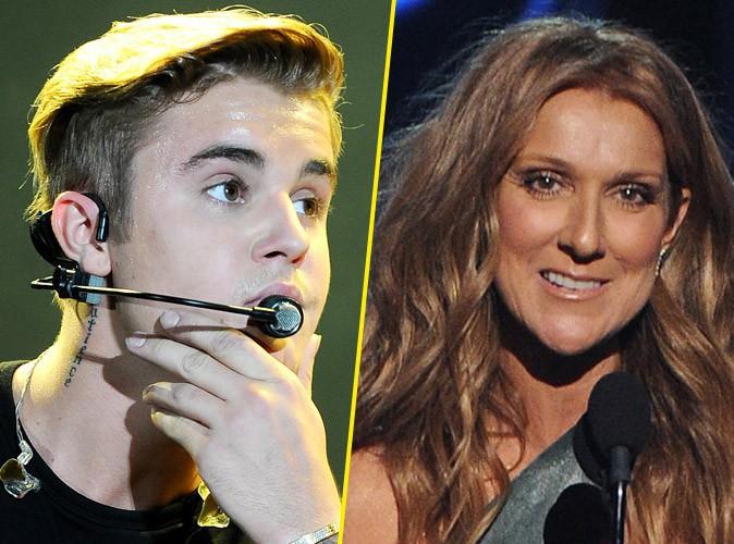 Justin Bieber et Céline Dion : leur musique est-elle nocive pour la santé ?