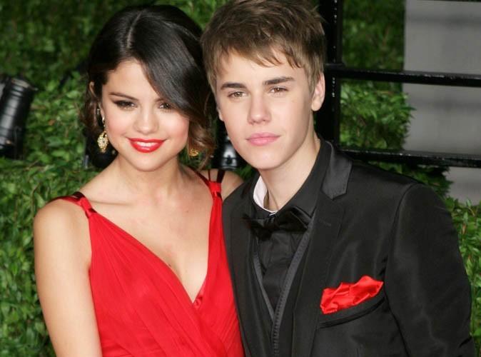 Justin Bieber et Selena Gomez : en vacances en amoureux à Hawaii !