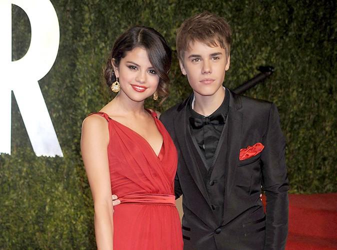 Justin Bieber et Selena Gomez : en virée romantique au cinéma, ils ne se cachent plus !