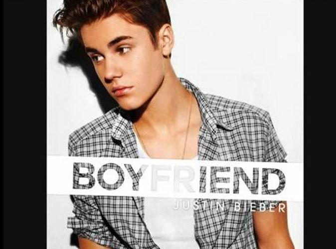 Justin Bieber gagne en maturité avec son nouveau single, Boyfriend ! Ecoutez-le !