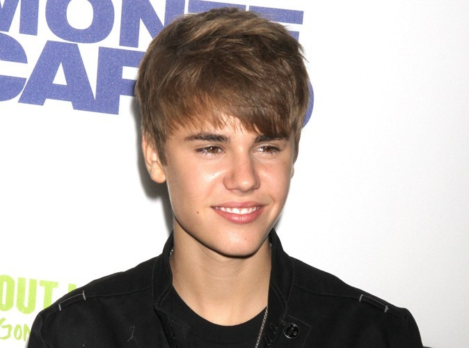 Justin Bieber : il fait chuter les ventes des magazines !