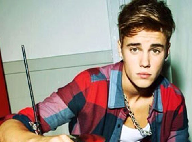 "Justin Bieber : il poursuit son #MusicMonday et dévoile le titre très R&B ""All That Matters"" !"