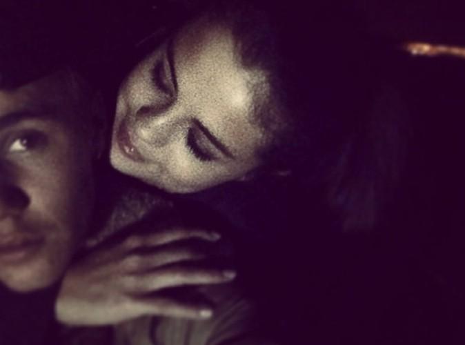 Justin Bieber : il roucoule de nouveau avec Selena Gomez... la preuve en image !