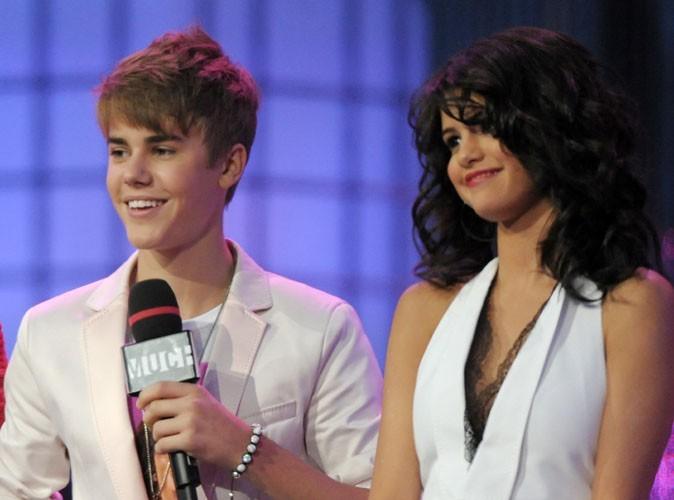 Justin Bieber : il s'offre le Staples Center pour un dîner en tête à tête avec Selena Gomez !