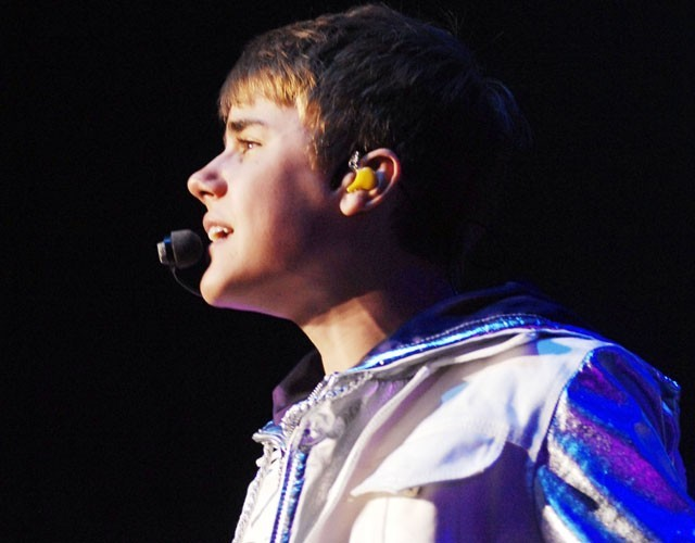 Justin Bieber jure qu'il va rencontrer des victimes du 11 Septembre !