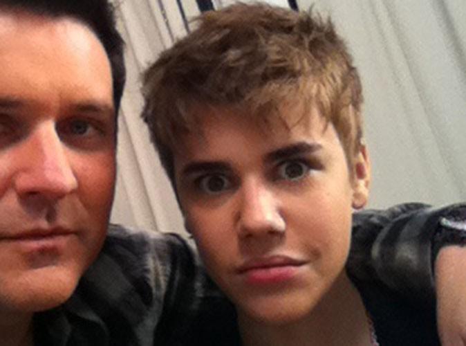 Justin Bieber : la vente de ses cheveux atteint des sommets !