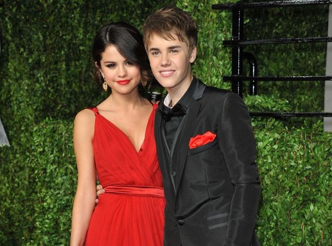 Justin Bieber n'a pas prévu de jouer les Cupidon pour Selena Gomez !