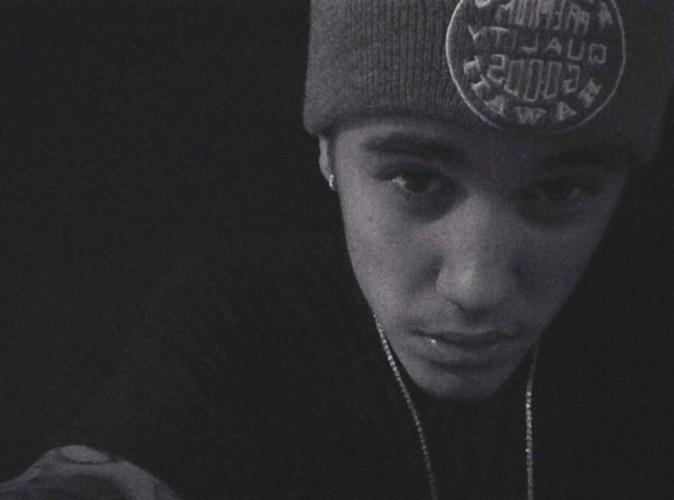 Justin Bieber : onze voitures de police auraient débarqué chez lui !