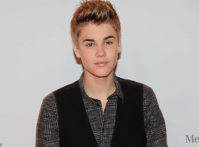 Justin Bieber : plus proche que jamais de Selena Gomez !