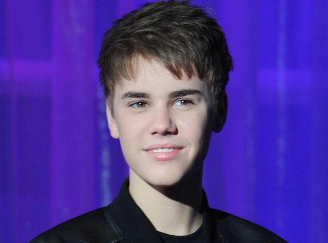 """Justin Bieber revient sur son passé douloureux : """"Nous n'avions rien à manger dans le frigo"""""""