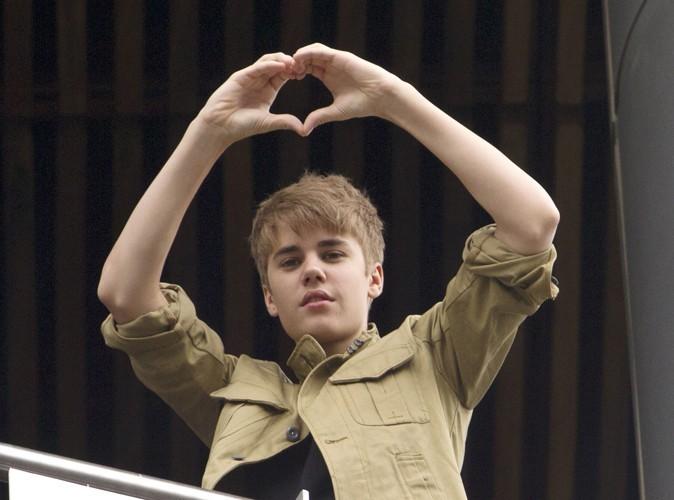 Justin Bieber : ses fans veulent la mort de celle qui l'accuse d'être le père de son bébé !